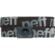 NEFF Core Scout Belt