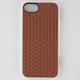 VANS Waffle Sole Belkin iPhone 5 Case