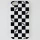 VANS Checker Belkin iPhone 5 Case