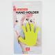 Hand Holder Jewelry Holder