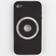 Camera iPhone 4/4S Case