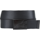 ALPINESTARS Smooth Web Belt