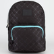 BLVD Everyday Backpack