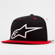 ALPINESTARS Blockhead Mens Hat