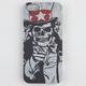STUDIO MANHATTAN I Want You iPhone 5 Case