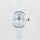 ROXY Mini Jam Watch