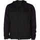 AMBIG Gerritt Mens Jacket