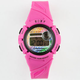 ROXY Candy Youth Watch