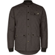 AMBIG Jasper Mens Jacket