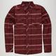 AMBIG Raymond Mens Shirt