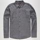 AMBIG Duncan Mens Shirt