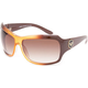 ROXY Shyme Sunglasses