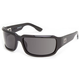 QUIKSILVER Fluid II Sunglasses
