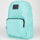 BLVD Everyday Backpack