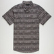 AKRUX Taos Mens Shirt