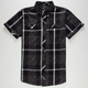 AKRUX Droz Mens Shirt