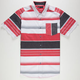 AKRUX Primoz Mens Shirt