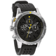 NIXON 48-20 Chrono P Watch