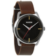 NIXON Luxe Hertiage Collection Mellor Watch