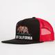 AMERICAN NEEDLE Surf CA Boys Trucker Hat