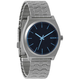 NIXON Blues Collection Time Teller Watch