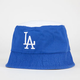 AMERICAN NEEDLE Playback Dodgers Mens Bucket Hat