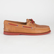 SPERRY Authentic Original Color Pop Mens Boat Shoes