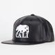 AMERICAN NEEDLE Delirious Cali Mens Snapback Hat