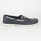 SPERRY Authentic Original Mens Boat Shoes