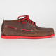SPERRY Authentic Original Color Pop Mens Chukka Boots