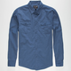 RETROFIT Bradley Mens Shirt