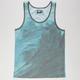 BROOKLYN CLOTH Sub Wave Mens Tank