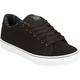 DVS Gavin CT Mens Shoes