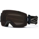 SMITH OPTICS I/OX Goggles