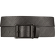 HURLEY One & Only Belt