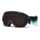 SMITH OPTICS I/OS Goggles
