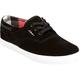 C1RCA Valeo Mens Shoes