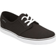 C1RCA Crip Mens Shoes