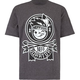 NEFF Warrior Kenni Boys T-Shirt