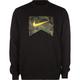 NIKE SB Foundation Mens Sweatshirt
