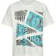 DC SHOES Dropper Boys T-Shirt