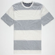 NIKE SB Faded Mens T-Shirt