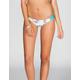 VOLCOM Punkers Paraside Bikini Bottoms