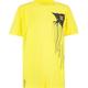 LRG Big Drip Boys T-Shirt