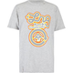 LRG Big Rock Unsteady Boys T-Shirt