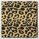 Leopard Badana