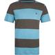 VOLCOM Innercircle Mens T-Shirt