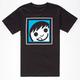 NEFF Square Boys T-Shirt