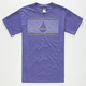 VOLCOM Prizon Break Boys T-Shirt