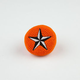 Nautical Star Footbag